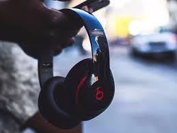 Αποτέλεσμα εικόνας για headphones