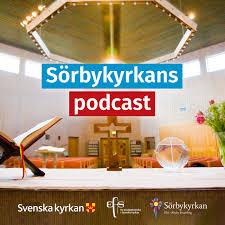 Sörbykyrkans podcast