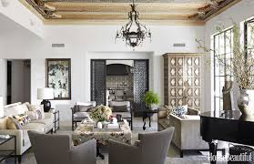 best modern living room designs: modern living room decorating ideas mixed with some impressive furniture make this living room look awesome