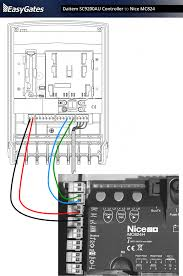 videx art wiring diagram with example pics 76940 linkinx com Videx Intercom Wiring Diagram large size of wiring diagrams videx art wiring diagram with basic pics videx art wiring diagram videx door entry wiring diagram