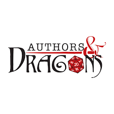 Authors & Dragons
