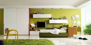 teenage room furniture. stylist and luxury teen room furniture stunning design bedroom set teenage girls on amortech e