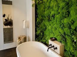 decorating ideas bathroom