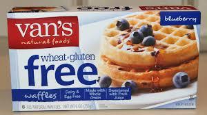 vans_gluten_free_waffles