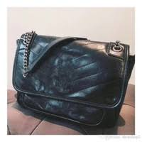 Pictures Ladies <b>Bag</b> Online