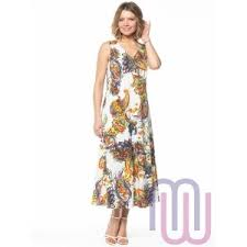 <b>Платье</b> LOVE <b>TRIANGLE</b> — купить по выгодной цене на Яндекс ...
