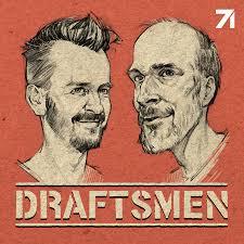 Draftsmen