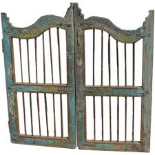 Small Picture 28 best Rustic Gates and Fences images on Pinterest Garden doors