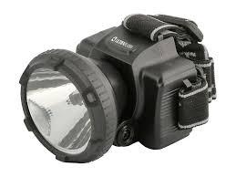 <b>Ночник</b>-<b>фонарь push light</b> Ultraflash LED6244 3LED, пластик, 3 ...