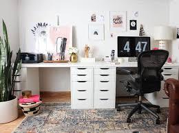 design my home office. one room challenge u2014 fall 2015 finale final reveal of my home office design