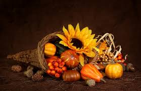 Image result for pre thanksgiving