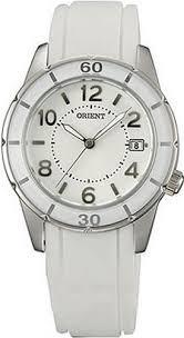 Женские <b>часы ORIENT UNF0005W</b> Супер цена! - купить по цене ...