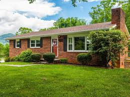 5 Deer Run Ct For Sale Asheville Nc Trulia