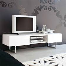 dorado furniture cubus charcoal