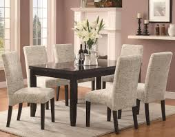 Furniture Living Room Furniture Dining Room Furniture Table And Chairs Dining Room Dining Room Table Chairs In Room