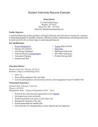 nannies resume how to how to write how to write a brefash resume sample nanny resume examples resume and resume templates how to write how to how to