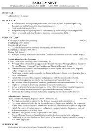 resume sample police resume resume resume volumetrics co police dispatcher resume police officer resume cover letter examples police officer resume samples no experience nypd