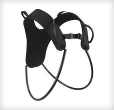 ROZETKA | <b>Разгрузка Black Diamond</b> Zodiac Gear Sling S/M ...