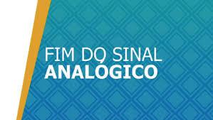 Resultado de imagem para tv digital desligamento sao paulo