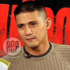 "Robin Padilla changes diet and workout routine for ""Sundo"" and ""Totoy Bato"" 