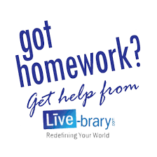 Let Us Help You  Your McDougal Littell Math Course    c           Holt McDougal Geometry Homework Help from MathHelp com  Over      online math lessons     Halton Catholic District School Board