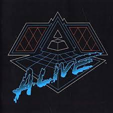<b>Daft Punk</b> - <b>Alive</b> 2007 - Amazon.com Music
