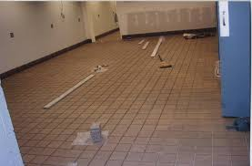 Restaurant Kitchen Floor Tile Restaurant Kitchen Floor Flooring Contractor Talk