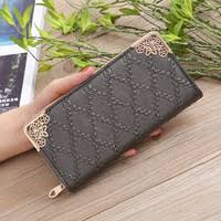 Find All China Products On Sale from xiebao Store on Aliexpress ...