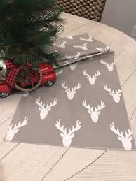Cookware, Dining & Bar UK <b>Christmas Snowflake</b> Reindeer <b>Elk</b> ...