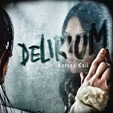 <b>Lacuna Coil</b> - <b>Delirium</b> - Amazon.com Music