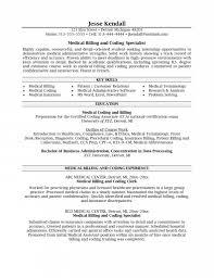 resume examples sample cover letter for resume medical resume examples medical transcriptionist resume sample cover letter for resume medical transcriptionist kalinji com