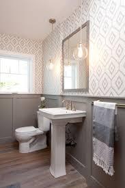 1000 ideas about modern farmhouse bathroom on pinterest farmhouse bathrooms modern farmhouse and builder grade brilliant 1000 images modern bathroom inspiration