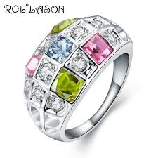 <b>ROLILASON</b> Official Store - Small Orders Online Store, Hot Selling ...