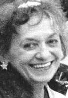Dorothy Gilmore Obituary: View Dorothy Gilmore's Obituary by Peoria Journal Star - BRF3RMCSW02_072211