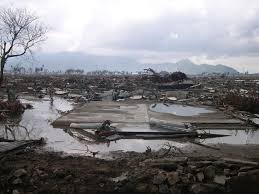 tsunami the aftermath harvard college application essaytufts supports japan  tsunami aftermath  photos