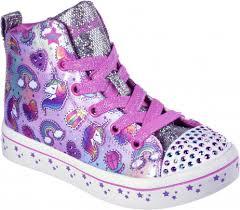 Кеды для девочек <b>Twi</b>-Lites - Princess Party – купить по цене 4399 ...