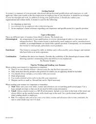 security contractor resume templates sample resume service security contractor resume templates sub contractor resume sample resume templates entry level resume template resume sampl