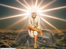 Image result for images of shirdisaibaba speaking with devotees