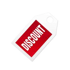 Slikovni rezultat za discount