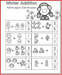 Kindergarten Common Core Math Worksheets - : Kristal Project Edu ...Kindergarten Common Core Math Worksheets