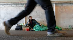 seattle examines homelessness solutions the blade seattle