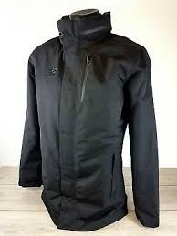 New Balance 3 in 1 Elite MGRS <b>Jacket</b> Mens Wind Resistant ...