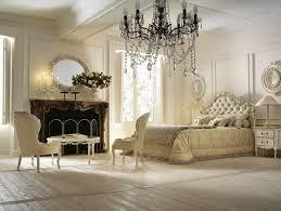 furniture accessories amazing classic bedroom interior design ideas with luxurious crystal hanging lamp in accessoriesglamorous bedroom interior design ideas