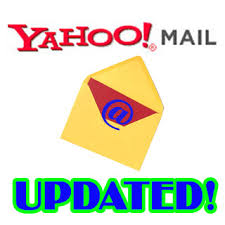 YahooMail Sign in Sign up - www.yahoomail.com