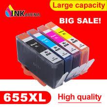 Отзывы на <b>655 Hp Ink Cartridge</b>. Онлайн-шопинг и отзывы на <b>655</b> ...