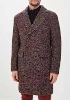 <b>Пальто</b> Master <b>Coat</b> купить в Москве |NEOPOD