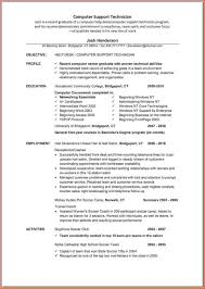 computer technician sample resume computer tech resumes support cover letter computer technician sample resume computer tech resumes support techniciansample resume for computer technician