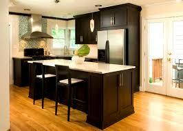 ideas white cabinets pinterest wood