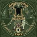 Malenchantments of the Necrosphere by The Black Dahlia Murder