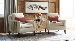 Thomasville Furniture Dining Room Classic Living Room Sets Amp Furniture Thomasville Furniture